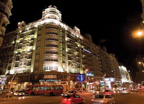 Hotel Emperador günstig bei weg.de buchen - Bild von FTI Touristik