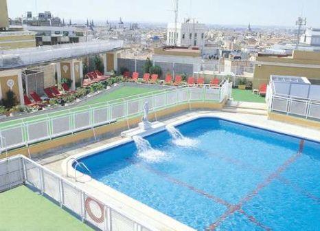 Hotel Emperador 2 Bewertungen - Bild von FTI Touristik