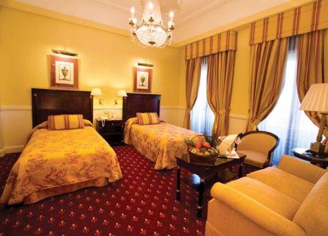 Hotelzimmer mit Kinderbetreuung im Emperador