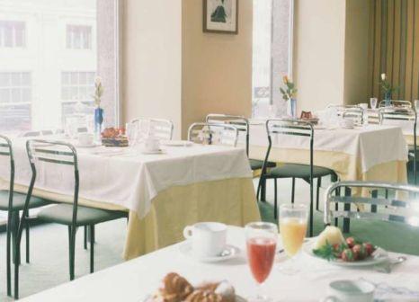 Hotel Madrid Gran Vía 25 Managed by Melia 1 Bewertungen - Bild von FTI Touristik