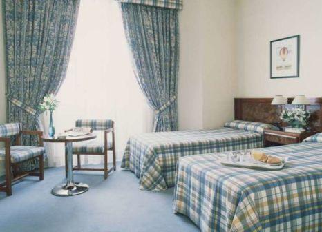 Hotel Madrid Gran Vía 25 Managed by Melia günstig bei weg.de buchen - Bild von FTI Touristik