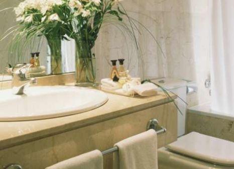 Hotel Madrid Gran Vía 25 Managed by Melia in Madrid und Umgebung - Bild von FTI Touristik