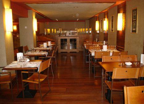 Hotel Wellington 1 Bewertungen - Bild von FTI Touristik
