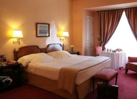Hotel Wellington in Madrid und Umgebung - Bild von FTI Touristik