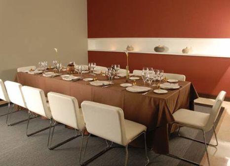 Hotel ILUNION Suites Madrid 1 Bewertungen - Bild von FTI Touristik