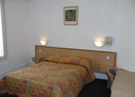 Hotelzimmer mit Internetzugang im Altona