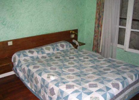 Hotel Hibiscus Republique 2 Bewertungen - Bild von FTI Touristik