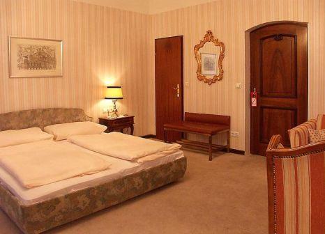 Hotel Altwienerhof 10 Bewertungen - Bild von FTI Touristik