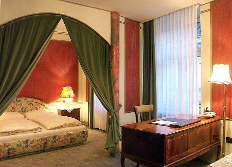 Hotelzimmer mit Aufzug im Altwienerhof