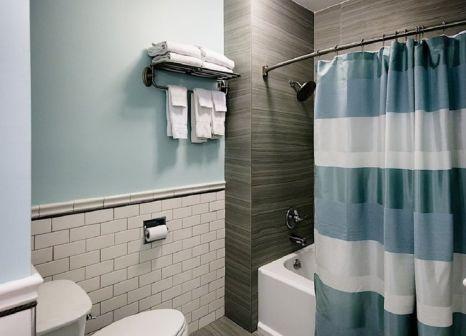 Hotel Bijou in Kalifornien - Bild von FTI Touristik