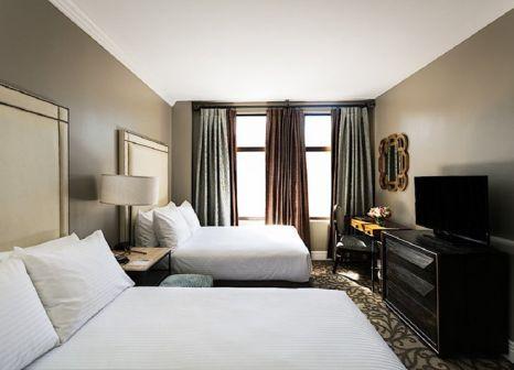 Hotel Bijou 1 Bewertungen - Bild von FTI Touristik