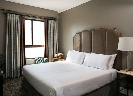 Hotel Bijou günstig bei weg.de buchen - Bild von FTI Touristik