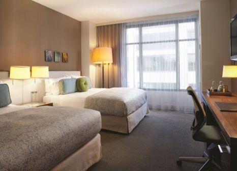 Hotelzimmer mit Fitness im Vitale