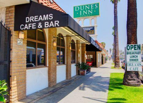 Hotel Dunes Inn Sunset 1 Bewertungen - Bild von FTI Touristik