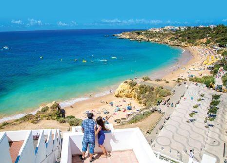 Hotel Muthu Clube Praia da Oura 18 Bewertungen - Bild von FTI Touristik