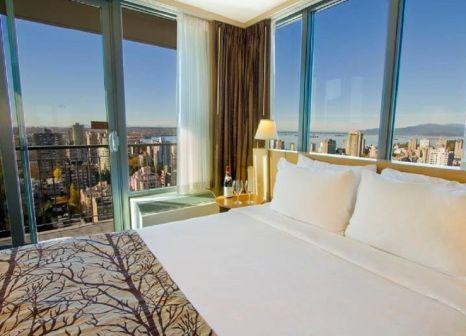 Hotel Blue Horizon günstig bei weg.de buchen - Bild von FTI Touristik