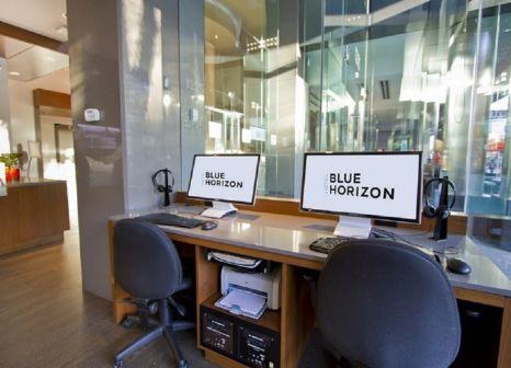 Hotel Blue Horizon 2 Bewertungen - Bild von FTI Touristik