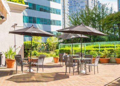 Hotel Rosedale on Robson Suite in British Columbia - Bild von FTI Touristik