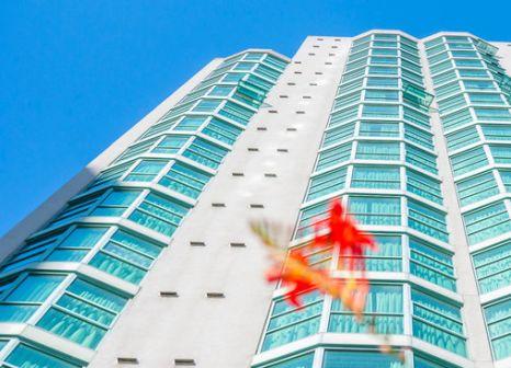 Hotel Rosedale on Robson Suite 0 Bewertungen - Bild von FTI Touristik