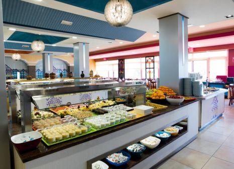 Hotel Monarque Torreblanca 3 Bewertungen - Bild von FTI Touristik