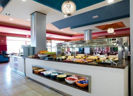 Hotel Monarque Torreblanca in Costa del Sol - Bild von FTI Touristik