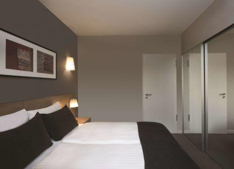 Adina Apartment Hotel Hamburg Michel in Hamburg - Bild von FTI Touristik