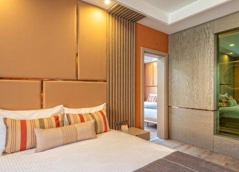 Hotelzimmer im Kirman Arycanda De Luxe günstig bei weg.de