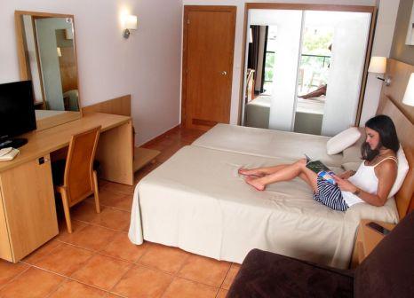 Hotelzimmer im Oh!tels Vila Romana günstig bei weg.de