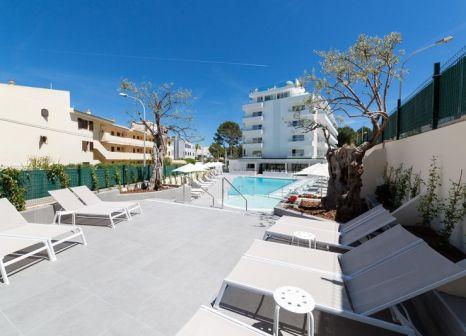 Sky Senses Hotel in Mallorca - Bild von FTI Touristik