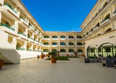 Hotel Mirachoro Praia 5 Bewertungen - Bild von FTI Touristik