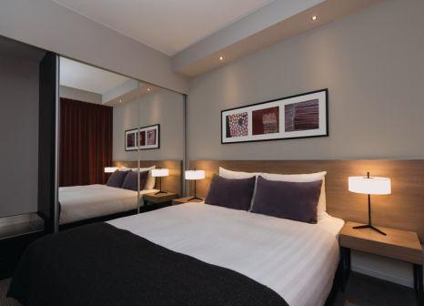 Adina Apartment Hotel Frankfurt Neue Oper 27 Bewertungen - Bild von FTI Touristik