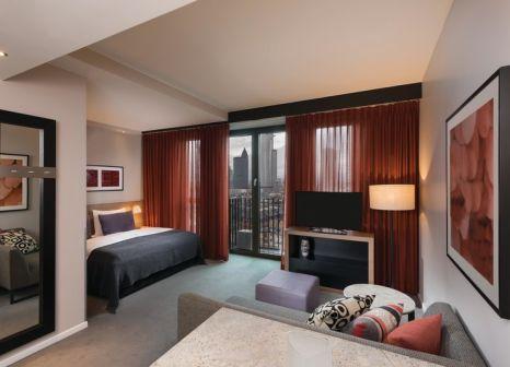 Adina Apartment Hotel Frankfurt Neue Oper in Rhein-Main Region - Bild von FTI Touristik
