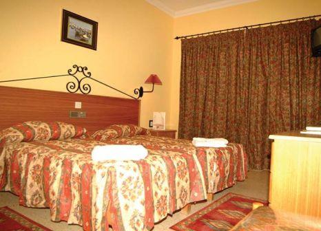 Alexandra Hotel Malta 17 Bewertungen - Bild von FTI Touristik