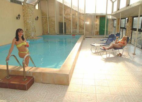 Alexandra Hotel Malta in Malta island - Bild von FTI Touristik