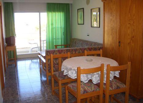 Hotel Mar Brava 14 Bewertungen - Bild von FTI Touristik