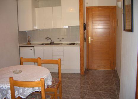 Hotel Mar Brava günstig bei weg.de buchen - Bild von FTI Touristik