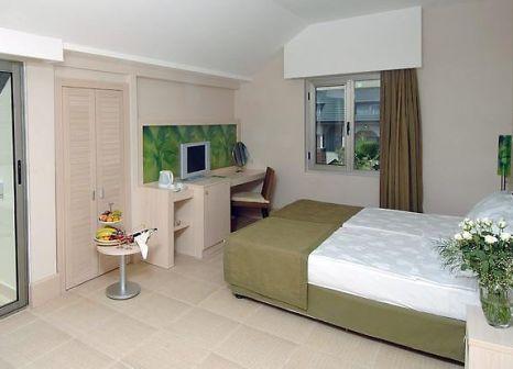 Hotelzimmer mit Fitness im Ambassador