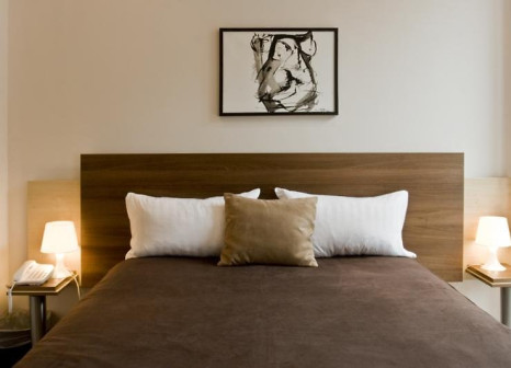 Hotel Avni Kensington 4 Bewertungen - Bild von FTI Touristik