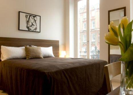 Hotelzimmer mit Familienfreundlich im Avni Kensington