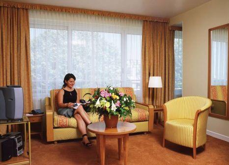 Hotel Citadines Montmartre 0 Bewertungen - Bild von FTI Touristik