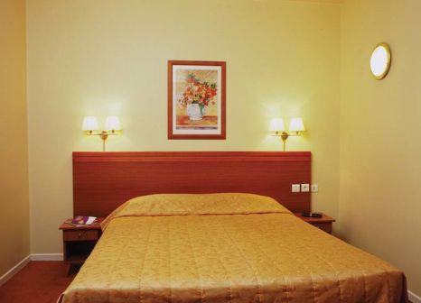Hotel Citadines Montmartre in Ile de France - Bild von FTI Touristik
