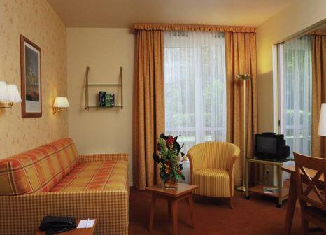 Hotel Citadines Montmartre günstig bei weg.de buchen - Bild von FTI Touristik