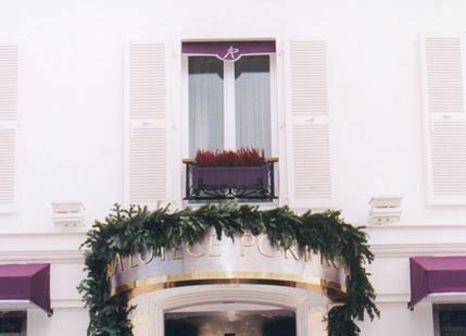 Hotel Villa Lutèce Port Royal günstig bei weg.de buchen - Bild von FTI Touristik