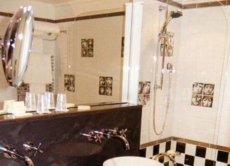 Hotel Villa Lutèce Port Royal 0 Bewertungen - Bild von FTI Touristik