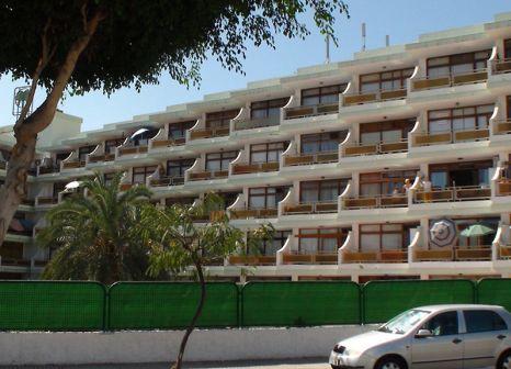 Hotel Australia in Gran Canaria - Bild von FTI Touristik