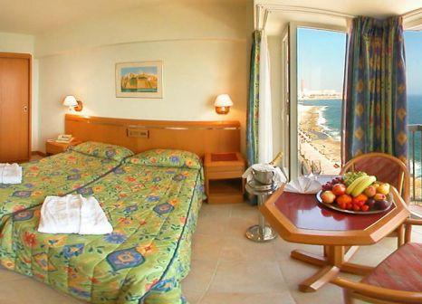 Hotelzimmer mit Wassersport im Diplomat
