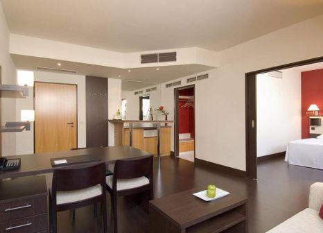 Hotel NH Wien City in Wien und Umgebung - Bild von FTI Touristik