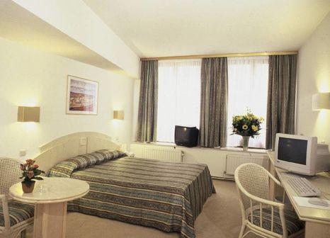 Hotel Floris Arlequin Grand Place 0 Bewertungen - Bild von FTI Touristik