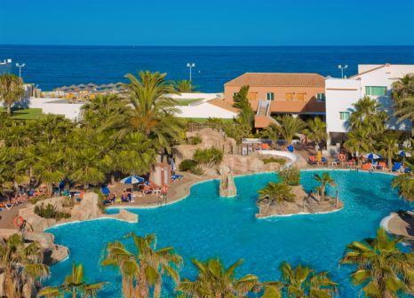 Vera Playa Club Hotel 77 Bewertungen - Bild von FTI Touristik
