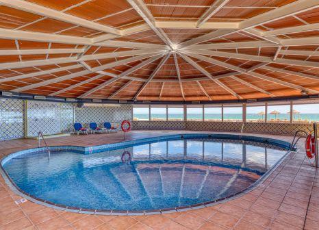 Vera Playa Club Hotel in Costa de Almería - Bild von FTI Touristik